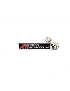 Lampa obrysowa NEON biało-czerwona krótka 12/24v