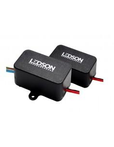 Skrzynia narzędziowa kwasoodporna 600x400x500