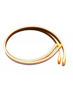 Skrzynia narzędziowa kwasoodporna 1000x500x500