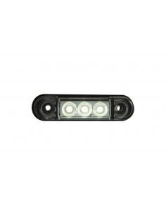 Chlapacz tłoczony V8 STIHOLT 2360x360 mm