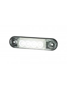 Chlapacz tłoczony V8 SUPER 2360x360 mm