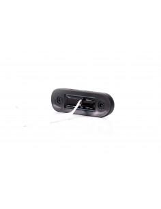 Chlapacz tłoczony Volvo TITAN 2360x360 mm