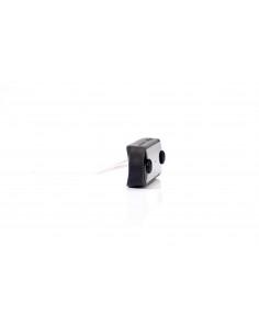 Chlapacz tłoczony Volvo 2360x360 mm
