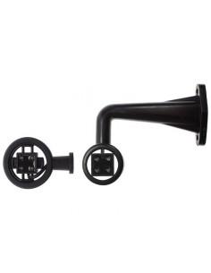 Przypinka metalowa Intercooler