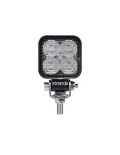 Metall pin Panty Dropper