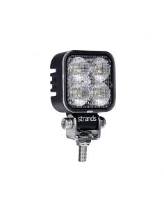 Metall pin Nude Bus Club