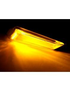 Metall pin STIHOLT Mudflap