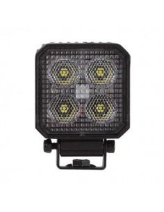 Zawieszka Poppy Strawberry