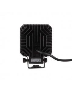 Hanger Poppy Lavender