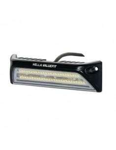 Hanger Poppy Vanilla